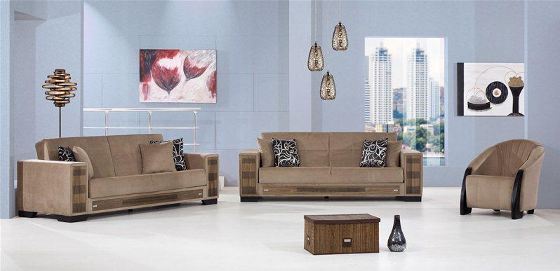 salon azra 1. Black Bedroom Furniture Sets. Home Design Ideas
