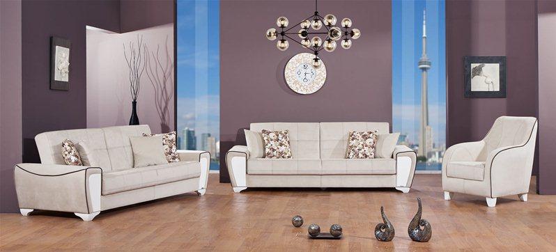 salon anamur 1. Black Bedroom Furniture Sets. Home Design Ideas
