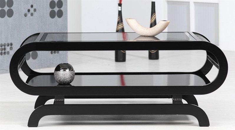 Beautiful Salon Turc Moderne Photos - Home Decorating Ideas ...