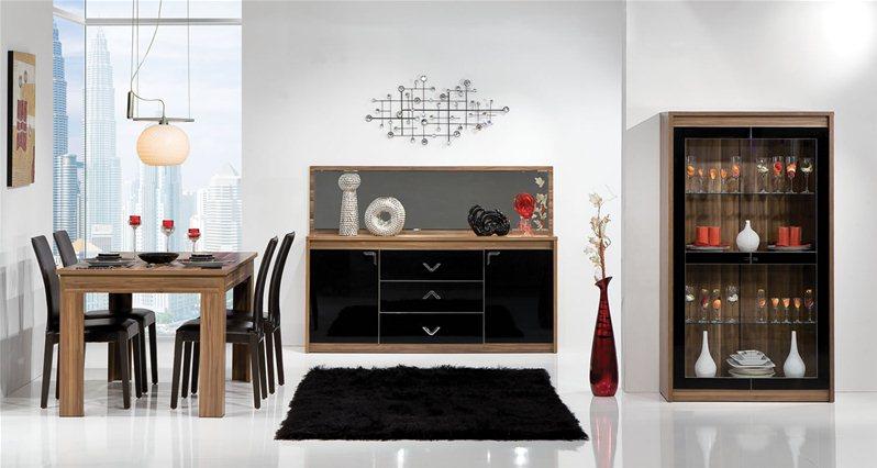 salon turque marseille. Black Bedroom Furniture Sets. Home Design Ideas