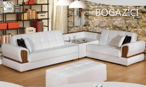 canap turque marseille univers canap. Black Bedroom Furniture Sets. Home Design Ideas